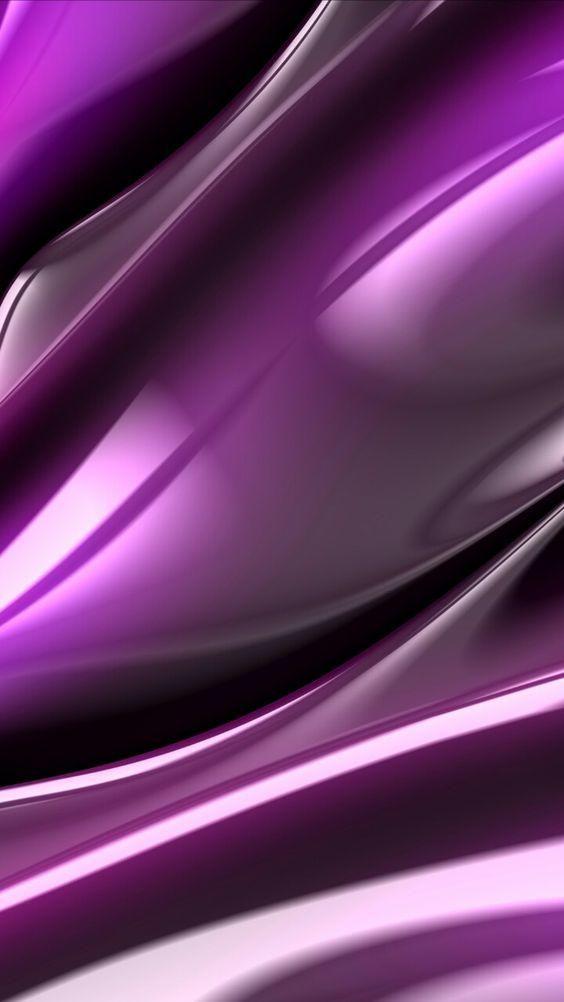 105 Hd Samsung Wallpapers For Mobile Colori Sfondi E Colori