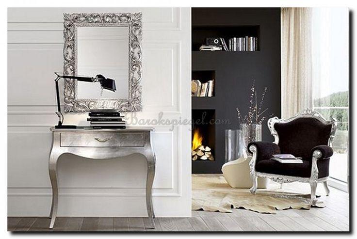 Meer dan 1000 idee n over decoreren spiegels op pinterest for Design spiegels woonkamer