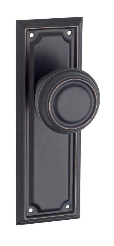 29 best Antique Copper Door Handles & Hardware images on ...
