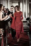 Fashions By India Exclusive  Party Wear Salwar Kameez