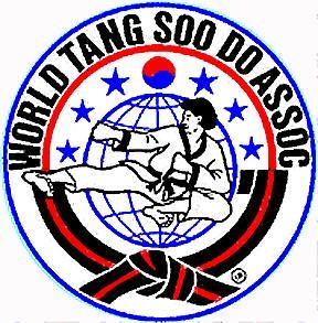 """Tang Soo Do not only teaches physical techniques but also trains us to practice ""DO"" way of life through practice of the five virtues; ""IN"" -humanity, ""UI""-righteousness, ""YIE""-etiquette, ""JI""-wisdom and ""SHIN""-trust. When we reach the ultimate level of ""DO"", we can live in perfect harmony with the laws of nature."" - World Tang Soo Do Association"