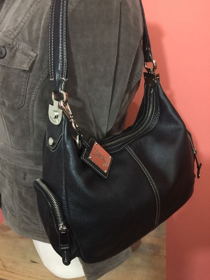 679 best images about Mostly Bags Past to Present on Pinterest ...