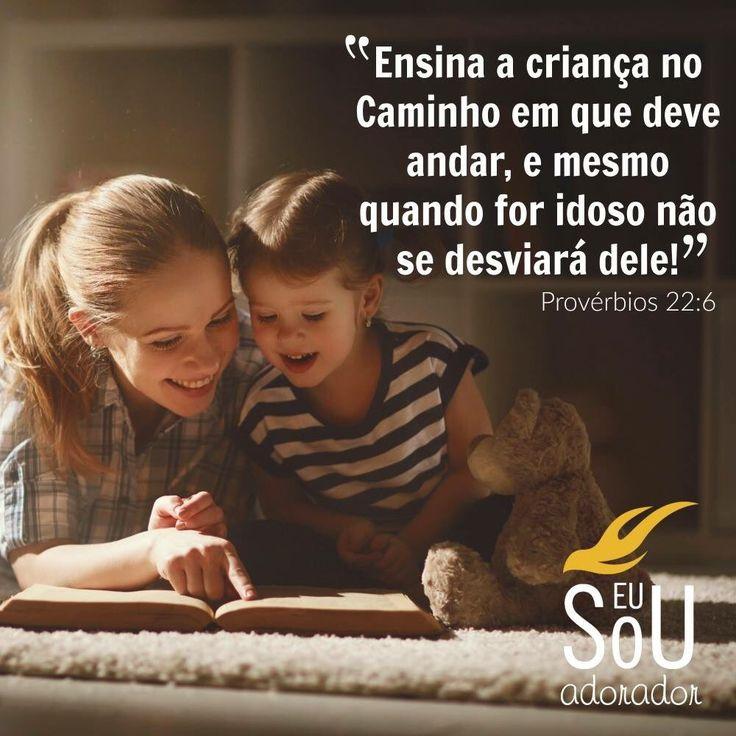 Nani Azevedo (@Nani_Azevedo) | Twitter