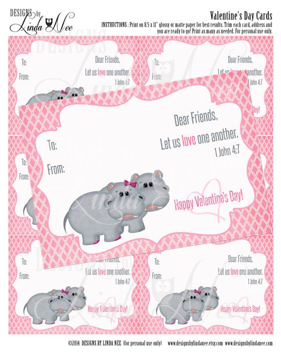 193 best Valentines Day Christian images – Christian Valentines Day Cards