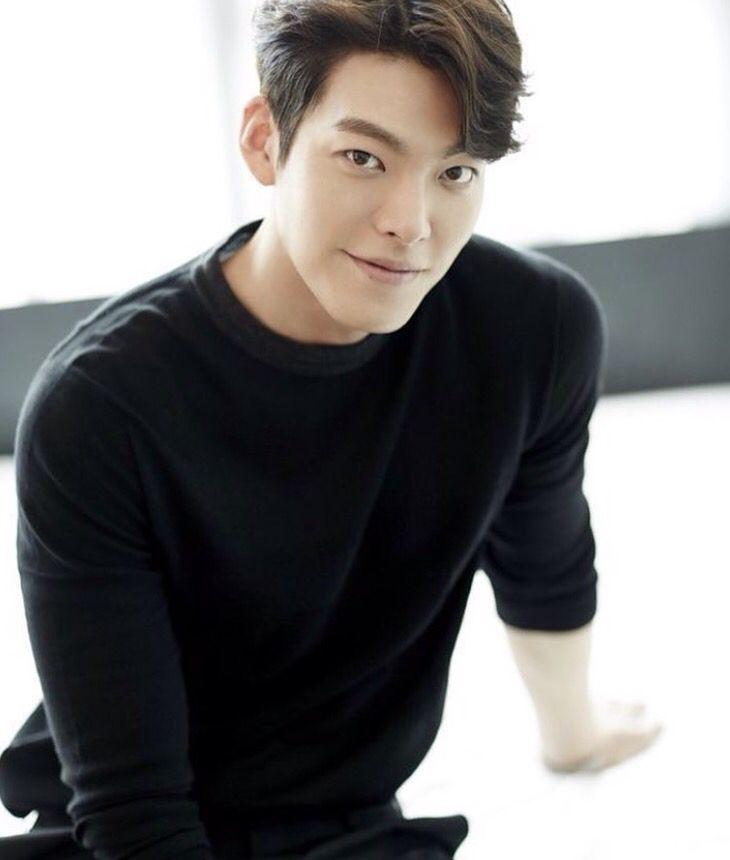 Kim Woo Bin 2016                                                                                                                                                     More
