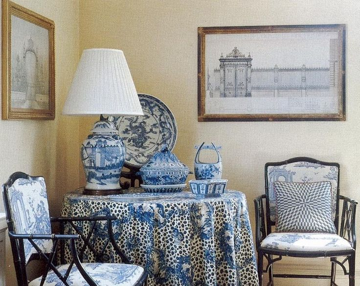 Best Blue And White Swoon Images On Pinterest Blue And White