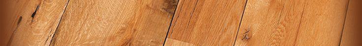 Prefinished Hardwood Flooring - Carlisle | Carlisle Wide Plank Flooring
