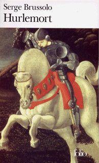 http://www.gallimard.fr/Catalogue/GALLIMARD/Folio/Folio/Hurlemort