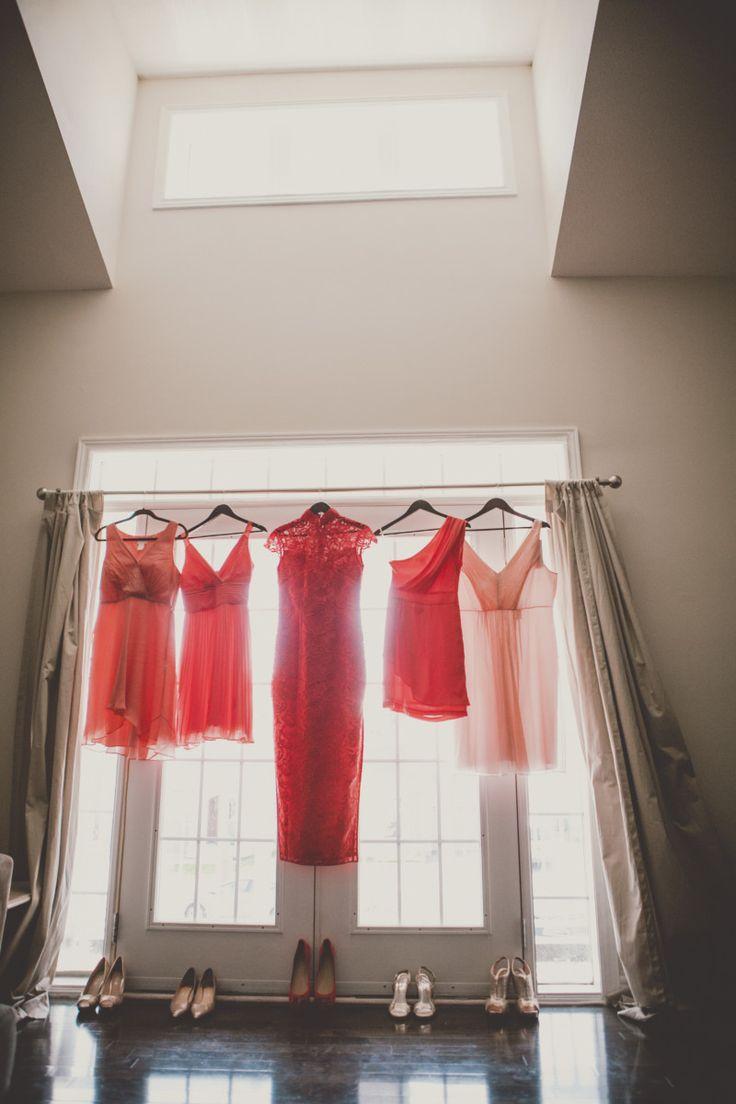 jessica + edjessica + ed, toronto wedding, malaparte, chinese wedding, olive studio, wedding photography