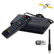 Like and Share if you want this  FTA DVB-S2 HD Digital Satellite IPTV  Combo TV BOX Receiver + USB WIFI Support IKS Biss Key Power VU CCCAM NewCam and PVR     Tag a friend who would love this!     FREE Shipping Worldwide     #ElectronicsStore     Get it here ---> http://www.alielectronicsstore.com/products/fta-dvb-s2-hd-digital-satellite-iptv-combo-tv-box-receiver-usb-wifi-support-iks-biss-key-power-vu-cccam-newcam-and-pvr/