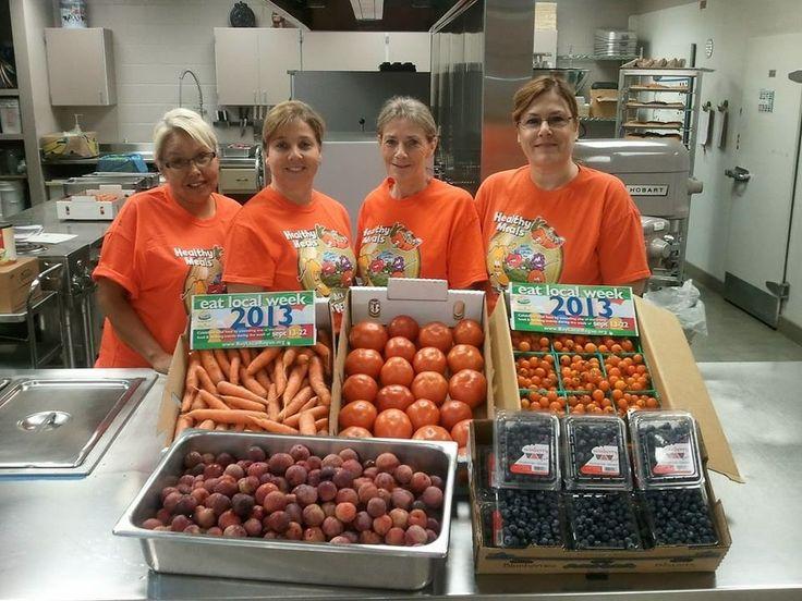 Natural Food Store Grants Pass Oregon