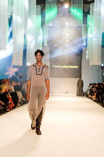 A range by Pieter Lafras Verster at Free State Fashion Week 2017. eye_poetry_photography_383.jpg