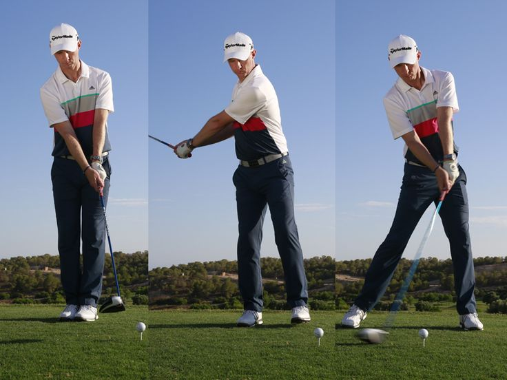 Golf Tips Increase your swing speed Golf videos, Step