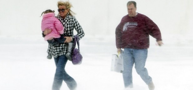 One Dies Amid Bone-Chilling Weather in Canada http://blog.antaforyou.com/2013/01/one-dies-amid-bone-chilling-weather-in-canada/