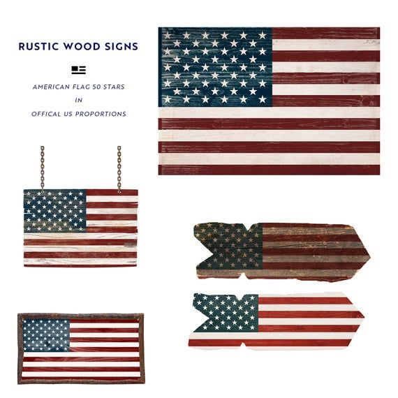 American Flag Coffee Table Might Have To Make Hubby Make Me This American Flag Pallet Pallet Flag American Flag Wood