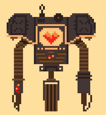 Fallout: Minecraft  fallout minecraft fallout new vegas fnv twitter