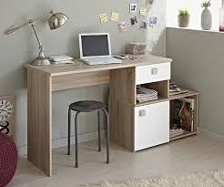 muebles de estudio en madera - Buscar con Google