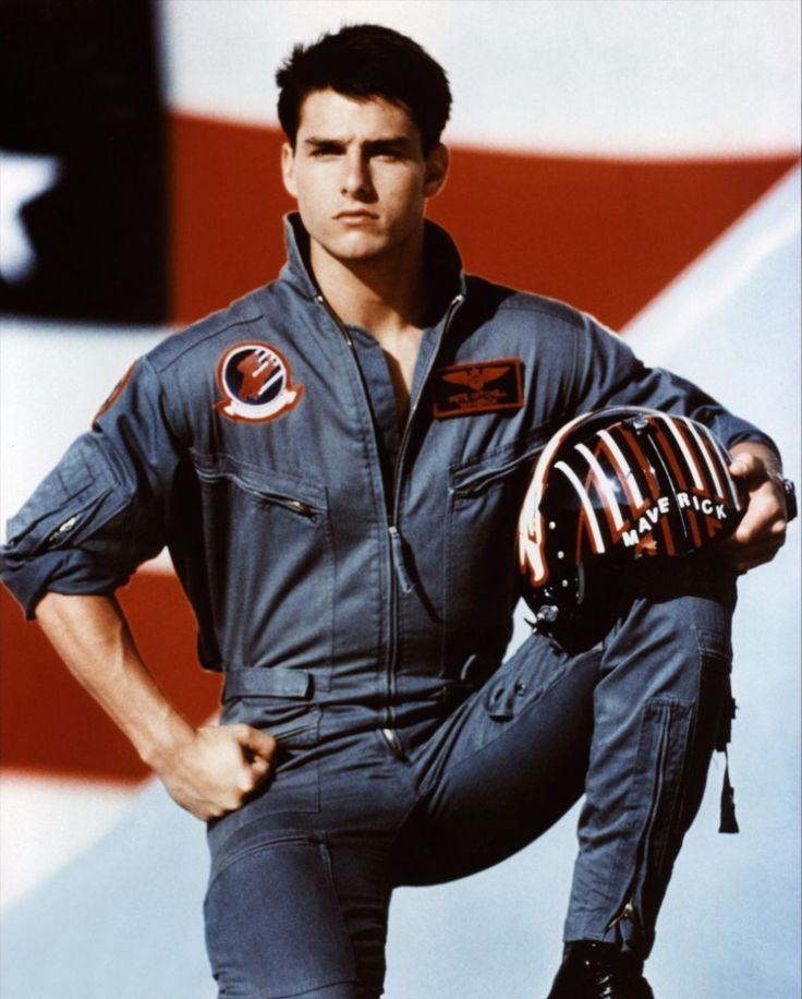 Vous rêvez d'être pilote comme Tom Cruise dans Top Gun ? C'est le meeting de l'Air à Luxeuil les 27 et 28 juin! Prenez vos billets à l'Office de Tourisme!