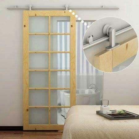 387 best ideas para el hogar images on pinterest bedroom for Ideas para el hogar