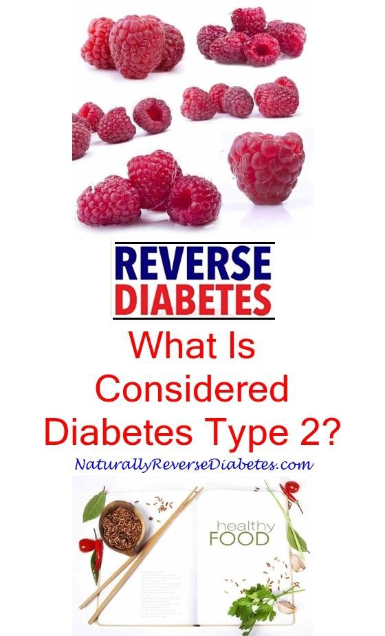 Signs Of Type 2 Diabetes Diabetic Safe Foods Diabetic Chicken