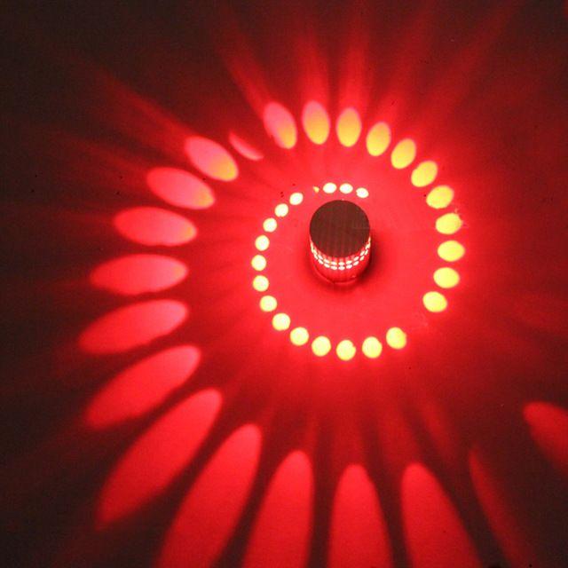 3-W-aluminio-Led-lámparas-de-pared-moderna-aplique-de-luz-para-pasillo-dormitorio-corredor-porche.jpg_640x640.jpg (640×640)