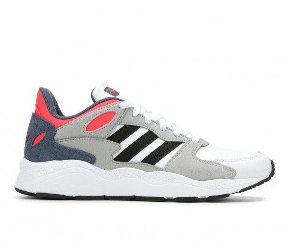 Adidas Men Chaos-Mens Sneakers