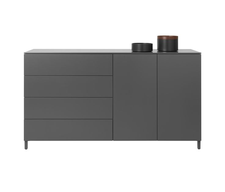56 best Furniture images on Pinterest Buffet, Cabinets and - kommode schlafzimmer modern