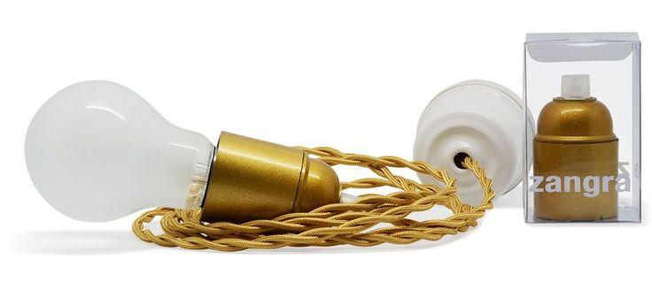 les 25 meilleures id es concernant fil electrique sur pinterest cacher les cordons du c ble. Black Bedroom Furniture Sets. Home Design Ideas