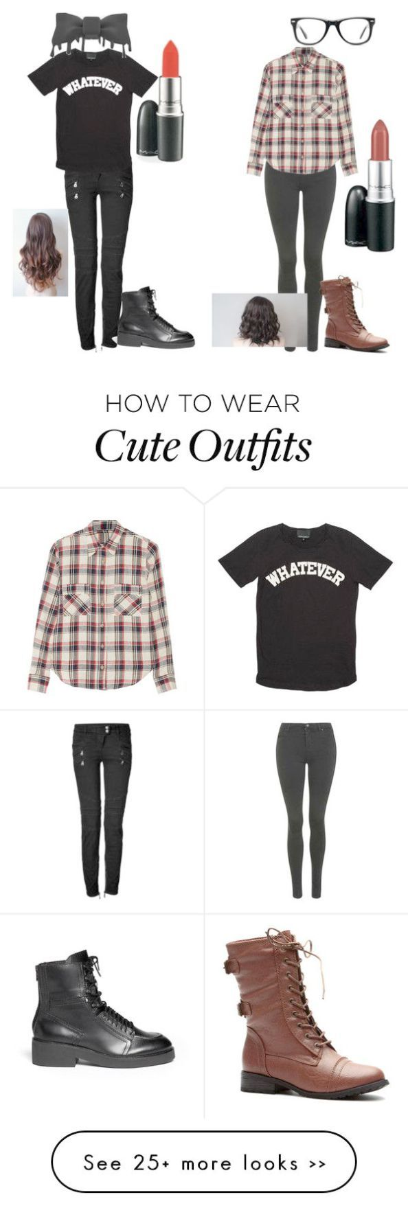 Womens Clothes Shops, Womens Clothes Shops Grafton Street as Women's Clothes… – best cute outfits