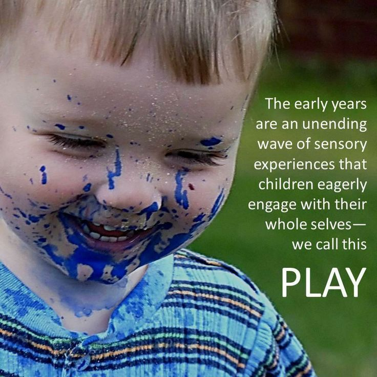Early Learning: 232 Best Quotes We Love! (Reggio Inspired) Images On