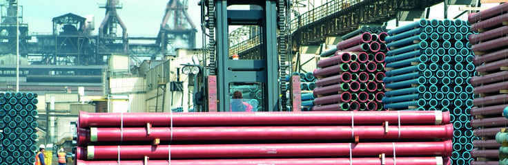 There are truly a large number of distinctive things that can be fabricated with utilization of crude PVC, including roof tiles, convenient hardware, pipes, and signs. PVC pipe manufacturers are always at profit.