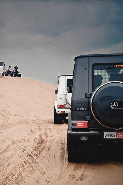 Mercedes benz g series m 39 s dream car g wagon sports cars for Mercedes benz m series