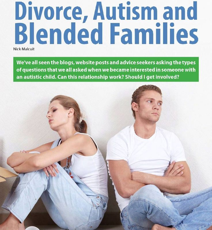 """This article was featured in Autism Parenting Magazine Issue 12  Helping Grandparents Understand the Complexity of Autism  Get a FREE issue of Autism Parenting Magazine Just follow us on Instagram: @AutismParentingMagazine Turn on """"Post Notifications"""" so you don't miss out on the contents we're sharing. Link on our profile"""