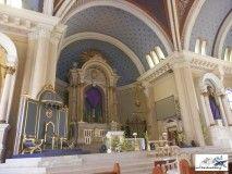 Visita Iglesia: Catholic Churches in Quezon City
