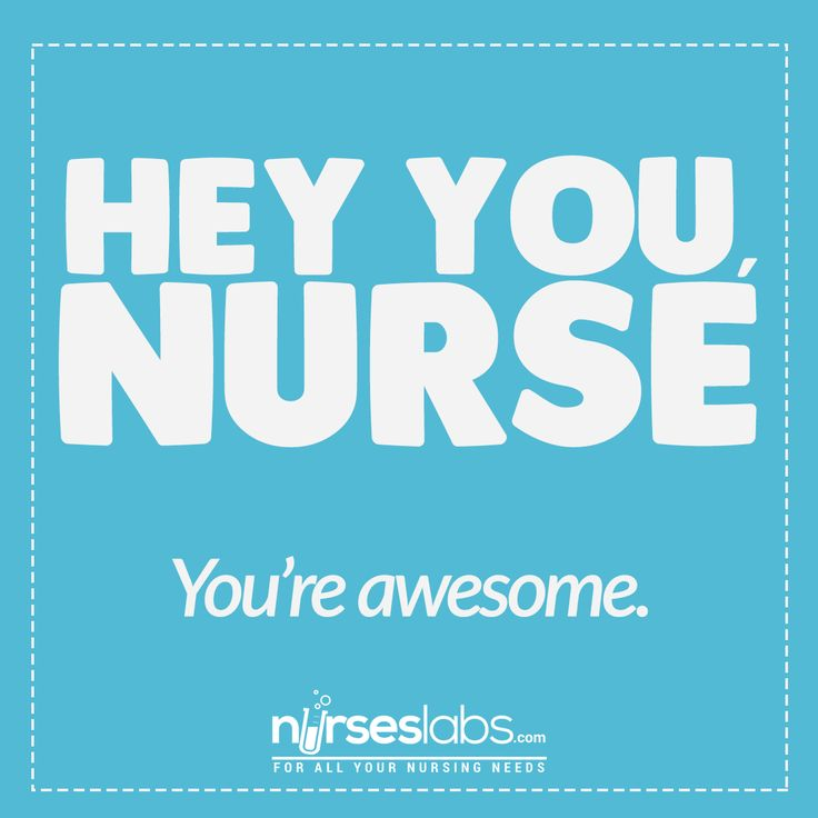 The 25+ best Nursing schools in california ideas on Pinterest - quotes for resumes