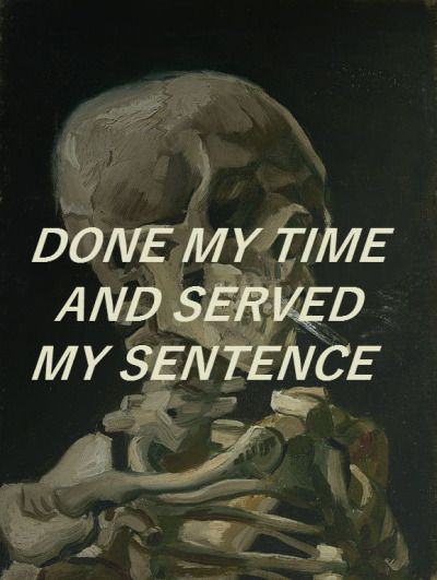 emperor's new clothes // panic! at the disco