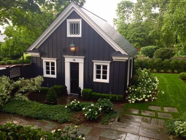 1359 best perfect exterior color images on pinterest for What color roof should i get for my house