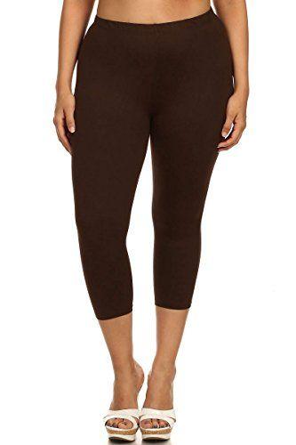 59 best leggings images on pinterest   women's leggings, gym and