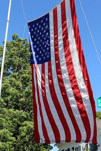 memorial day 2014 flag