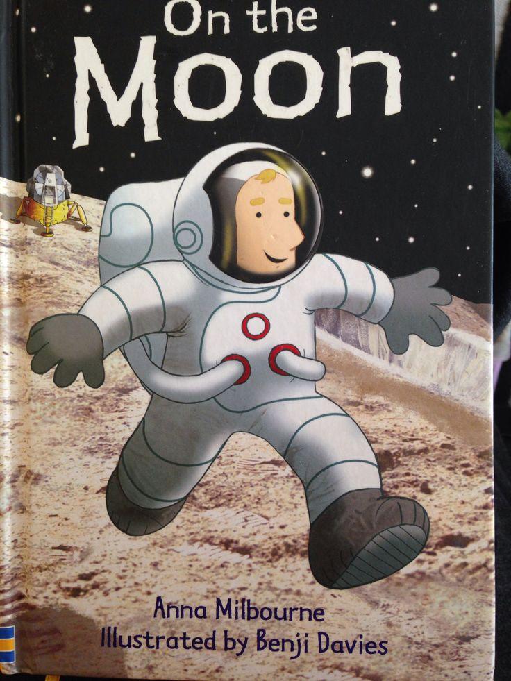 Un libro molto carino per i bambini che iniziano a leggere da soli. Semplice ricco di simpatiche illustrazioni e alla fine ha anche alcuni esercizi di comprensione e lettura.