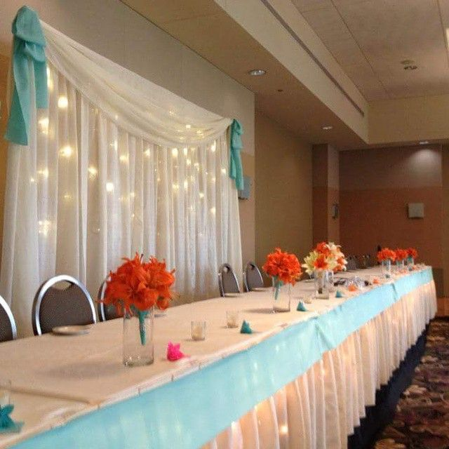 17 best images about backdrop by inside decor rental on for Decor 67 instagram