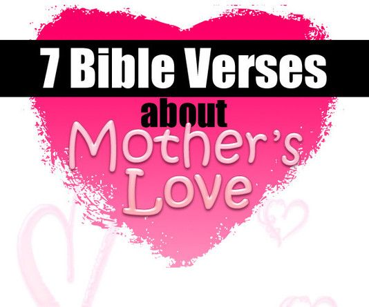 Bible Quotes About Mothers Glamorous Best 25 Bible Verses For Mothers Ideas On Pinterest  Scripture