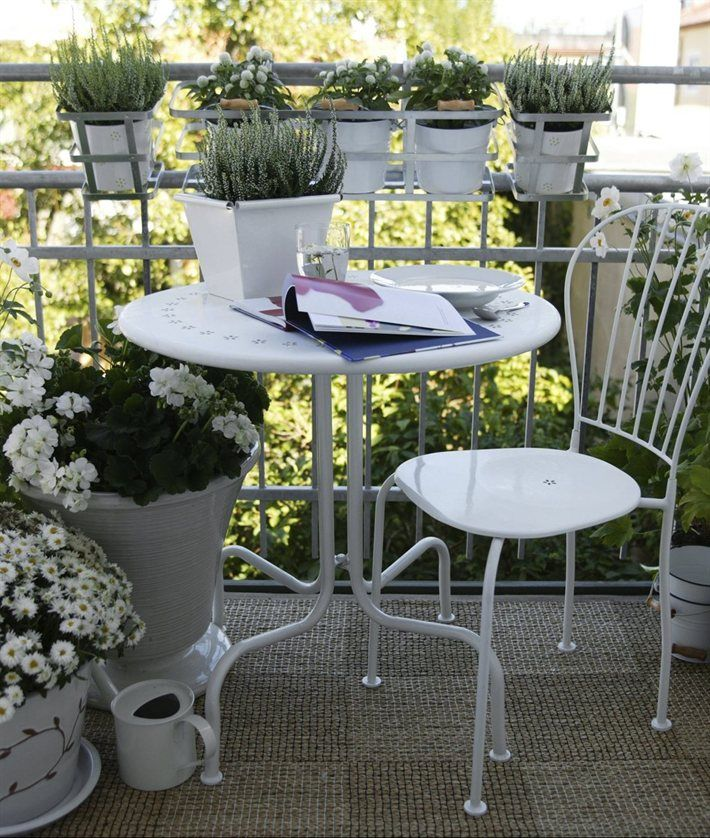 42 Best Images About Balcony Garden On Pinterest Plant