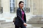 France Télévisions: Aurélie Filippetti se défend de toute ingérence Politique - http://pouvoirpolitique.com/actualites/france-televisions-aurelie-filippetti-se-defend-de-toute-ingerence-2/