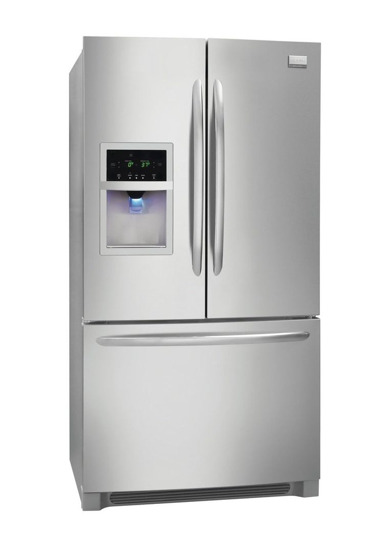 French door vs side by side - Best French Door Bottom Freezer Refrigerator Compare The Best French Door Refrigerator With Side By Side Comparisons Read In Depth Reviews And Articles