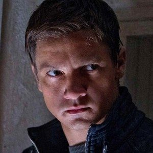 The Bourne Legacy Sequel Gets Summer 2015 Release Date -- Jeremy Renner reprises his role as Aaron Cross in the sequel. Plus, Universal hands out a summer 2014 release date for Luc Besson's Lucy. -- http://wtch.it/V5BCN