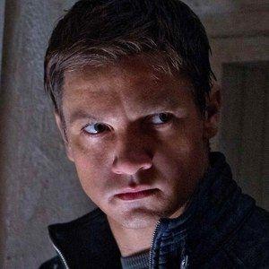 Bourne 5 release date in Sydney