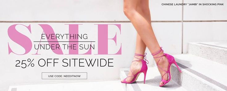 https://www.heels.com/shoes-for/all-shoes?utm_source=cj&utm_medium=affiliate&utm_content=Everything%20Under%20the%20Sun%20Sale&utm_campaign=4610855
