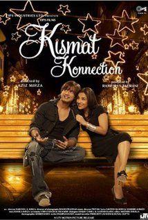 Kismet Konnection w/ Shahid Kapoor & Vidya Balan