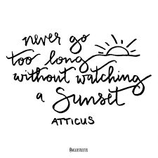 Image result for outdoors quotes